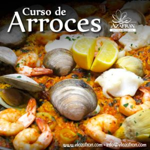 arroces4