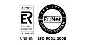 ISO2008